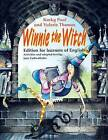 Winnie the Witch: Storybook (with Activity Booklet) by Korky Paul, Valerie Thomas, Jane Cadwallader (Paperback, 1995)
