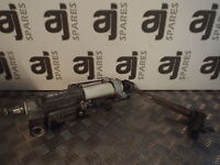 FORD MONDEO 2.0 TDCI 2003 STEERING COLUMN