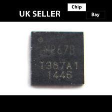 InvenSense iPhone 6 & 6 Plus MP67B U2203 6-Axis Gyro Gyroscope IC Chip