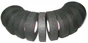 TESA-kfz-Gewebeband-mit-Vlies-51608-19mm-x-25m-10-er-Set-Adhesive-Tape-Klebeband