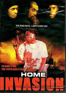 HOME-INVASION-BRAND-NEW-DVD
