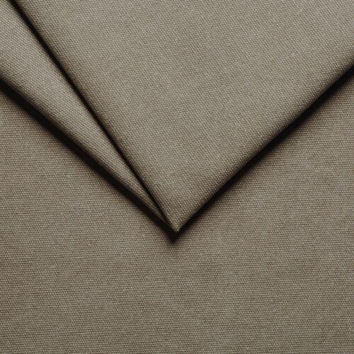 Baumwolle Canvas Möbelstoff Robust Naturfaser BezugPolster Stoff Meterware Denim