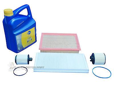 BORG /& BECK Cabine Filtre à pollen pour SAAB Saloon 9-3 2.2 92 kW