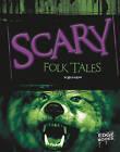 Scary Folktales by Megan Kopp (Hardback, 2010)