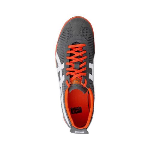 unisex Onitsuka Eu Sneakers 36 Grigio Asics Tiger Grigio Riorunner 39 0ITqdUqx