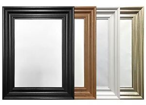 Picture-Frame-Best-Quality-Photo-Frames-Wood-Effect-Large-Square-Small-Frames