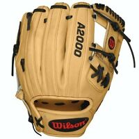 Wilson A2000 1786 Unisex Sport and Outdoor on Sale