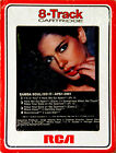 SAMBA SOUL Do It NEW SEALED 8 TRACK CARTRIDGE