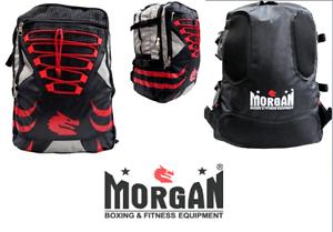 e82706993 gym bag kit sports mma martial arts boxing mma crossfit muay thai ...