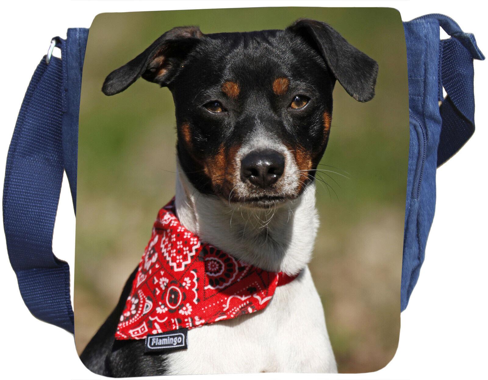 Danks Svenks Gaardshund - - - SCHULTERTASCHE Tasche Umhängetasche JEANS - DSF 01 | Moderner Modus  | Ausgezeichnet  | Jeder beschriebene Artikel ist verfügbar  0e50e0