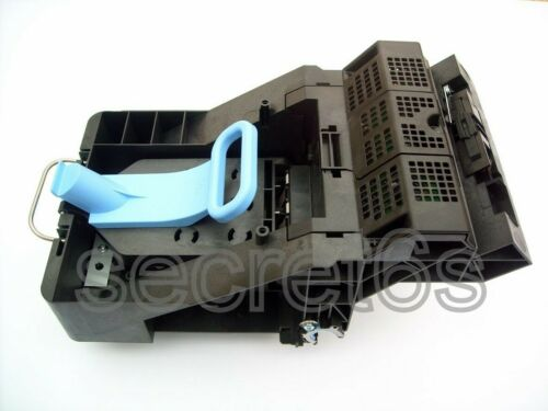 CK837-67027 CK837-67004 for HP DesignJet T620 T1120 Carriage assembly NEW