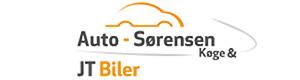 Auto-Sørensen & JT Biler