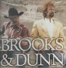 If You See Her by Brooks & Dunn (CD, Jun-1998, Arista)