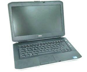 Dell-Latitude-E5430-14-Pouces-128-Go-SSD-Intel-Core-i5-3340-2-7GHz-8GB