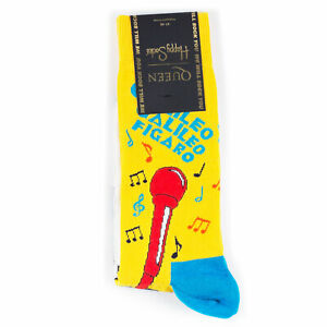 Happy-Socks-x-Queen-034-Bohemian-Rhapsody-034-Limited-Edition-Socks