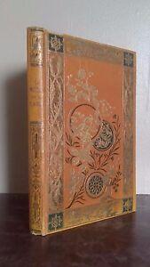 EL MOLINO DEL MORO P.M VRIGNAULT A.MAME RPM 1930 SERIE 23 Nº2320 FRONTAL/GRAV