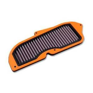DNA-High-Performance-Air-Filter-for-Sym-HD-200-Efi-07-12-PN-P-SY2SC12-01