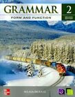 Grammar Form and Function Level 2 Student Book by Milada Broukal (Paperback, 2009)