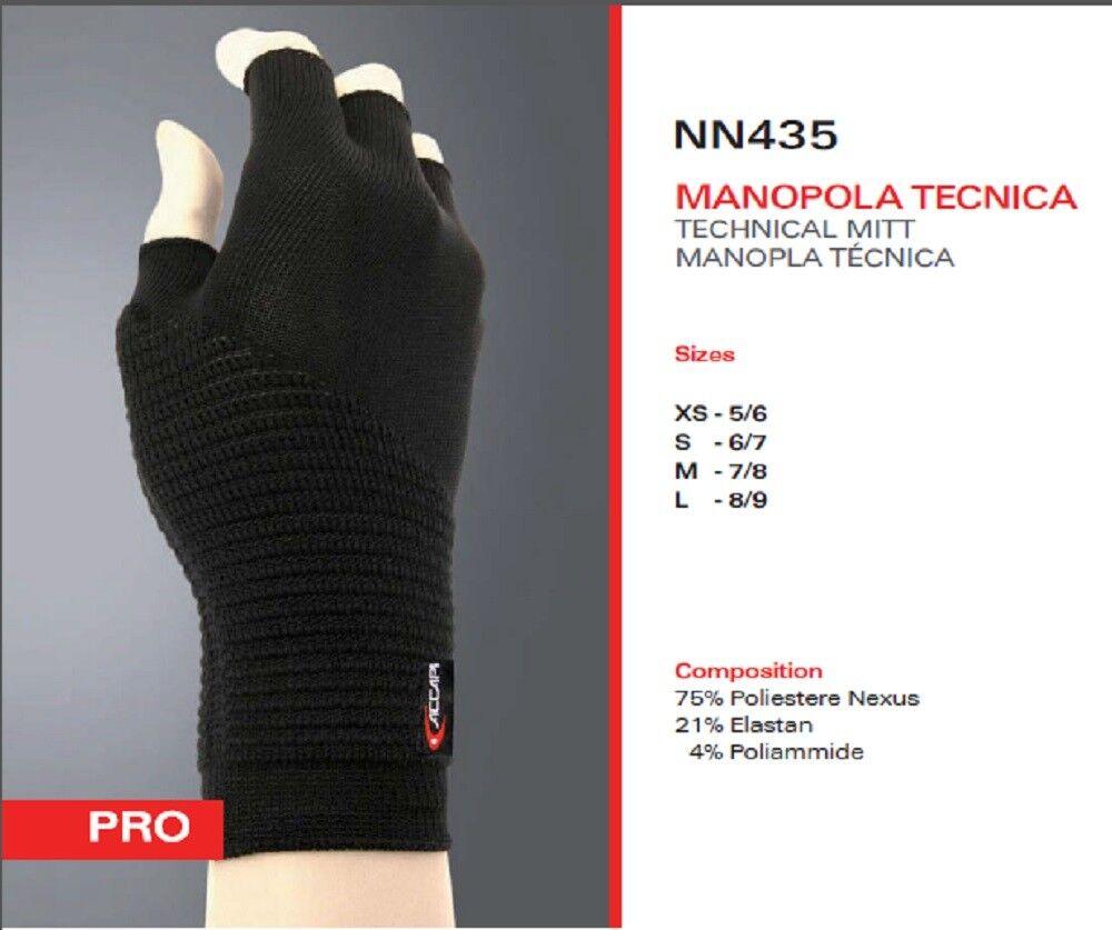 Accapi Nexus - Manopola Tecnica Pro NN435