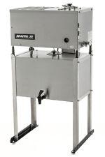 Durastill 8 Gallon per day Automatic Water Distiller with 10 Gallon Reserve