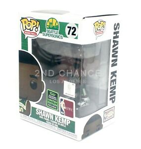 Funko-Pop-NBA-Seattle-Supersonics-Shawn-Kemp-72-ECCC-Shared-Exclusive