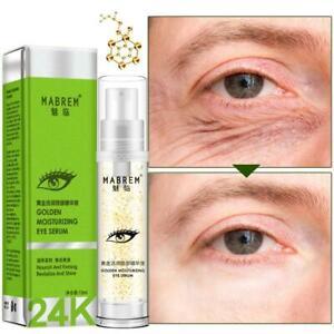 Anti-Wrinkle-Aging-Eye-Cream-Firming-Dark-Circles-Puffiness-Collagen-Eye-Care