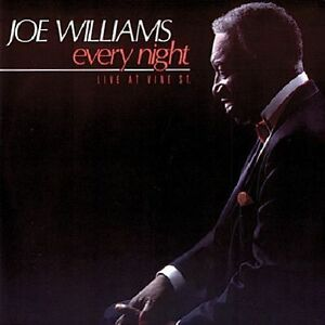 12-034-LP-Joe-Williams-Every-Night-Live-At-Vine-St-Shake-Rattle-And-Roll-80-s