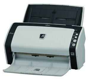 Fujitsu-Fi-6130-High-speed-Duplex-Document-scanner
