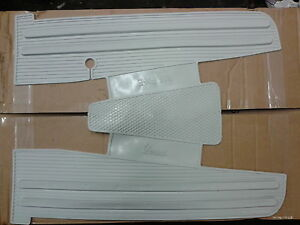 Vespa-PX-PE-LML-Grey-Rubber-Floor-Mat-Italian-Made