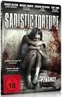 Sadistic Torture (2013)