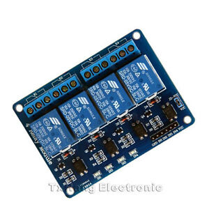 5V-Four-4-Channel-Relay-Module-With-optocoupler-For-PIC-AVR-DSP-ARM-Arduino-8051