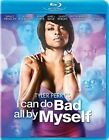 Tyler Perry's I Can Do Bad All by Mys 0031398116820 With Frederick Siglar