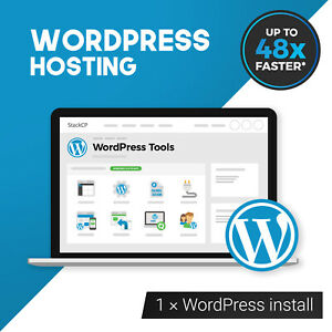 5-Year-Unlimited-Wordpress-Hosting-Unlimited-Everything-Free-SSL-Certificates