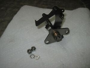 1997-Buell-M2-Cyclone-Shift-Cliquet-95-02