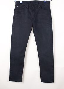 Levi's Strauss & Co Hommes 508 Slim Jeans Extensible Taille W32 L30 BDZ592
