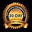Thicken-It-100-Scalp-Coverage-Hair-Powder-32oz-Hair-Loss-Concealer thumbnail 12