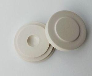 Godet-huilier-1-reservoir-couvercle-pour-horlogerie-reparation-montre