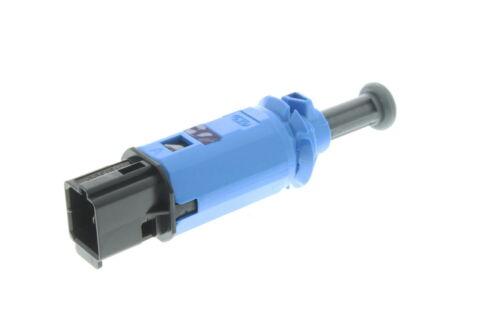 Brake Light Switch-Pure VEMO V30-73-0136 fits 08-09 Smart Fortwo