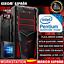 Ordenador-De-Sobremesa-Pc-Gaming-Q1900M-9-6GHz-16GB-RAM-2TB-HD-HDMI-Windows-10 miniatura 1