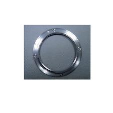 OP Camera Repair Parts For Canon 70-200mm F2.8 Lens Bayonet Mount Metal Ring