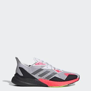 adidas X9000L3 Shoes Men's