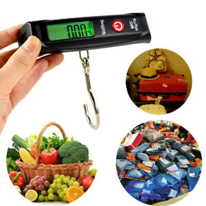 50kg-10g-LCD-Digital-Luggage-Hanging-Electronic-Portable-Weight-Hook-Scale