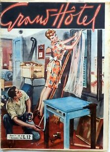RIVISTA-GRAND-HOTEL-N-15-1946-NIDO