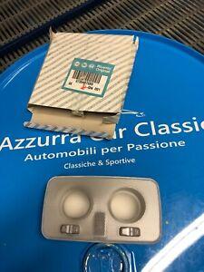 Plafoniera Luce Interna Fiat 500L 1.6 Mjet 77kw 105cv 199B5000 2015 735244962