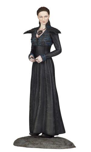 Game of Thrones Figure Jaime Arya Hound Harpy Ygritte Varys Jorah Daenerys