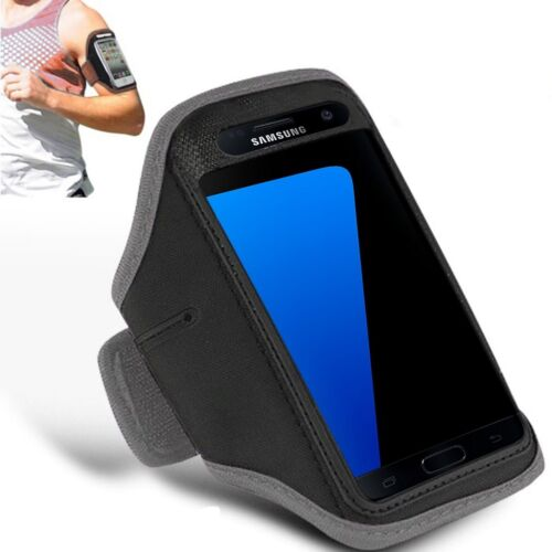 Sports Running Jogging Gym Cycling Armband Case Cover Holder Xiaomi Mi 5