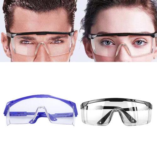 2 teilige Fahrradbrille Sportbrille für den Außenbereich Schweißerlabor
