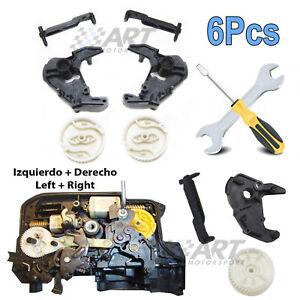 Kit-de-reparacion-de-motor-de-cierre-centralizado-de-puerta-para-Bmw-E81-E82-E87