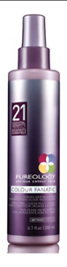 PUREOLOGY-Colour-Fanatic-21-Essential-Benefits-6-7-oz-NEW-FRESH-FREE-SHIP