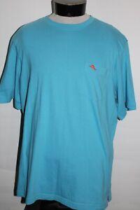 TOMMY-BAHAMA-Mens-Large-L-Pocket-T-shirt-Combine-ship-Discount
